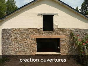 creation-ouvertures