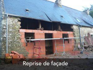 reprise-de-facade