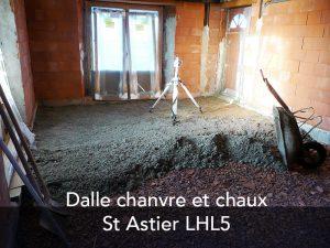 Dalle-Chanvre-et-Chaux-St-Astier-LHL5
