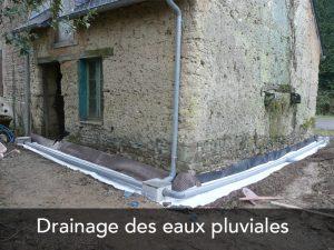 drainage-des-eaux-pluviales