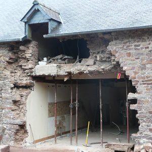 restauration-de-facade-travaux-en-cours-2p