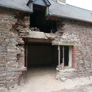 restauration-de-facade-travaux-en-cours-3p