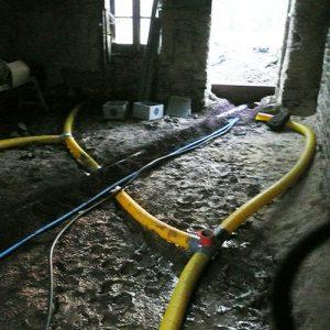 drainage-travaux-en-cours-2p