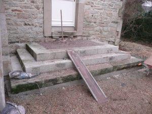 escalier droit2