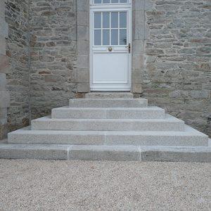 escalier-en-granit-2p