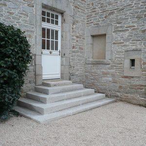 escalier-en-granit-3p
