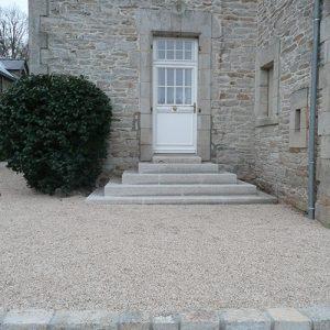 escalier-en-granit-p