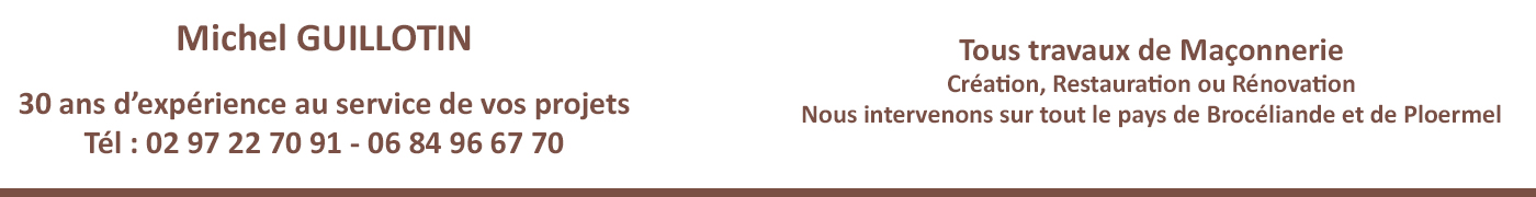 maçonnerie-paimpont.fr