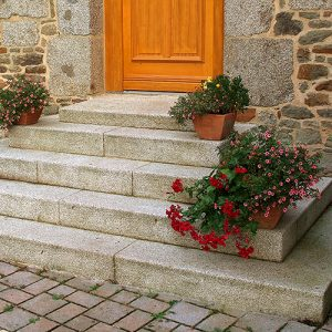 creation-dun-escalier-en-pierres-p