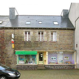 facade-actuelle-avant-travaux-p