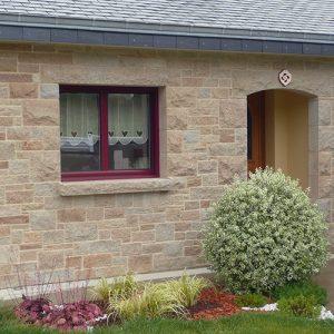 facade-en-pierres-sciees-2p
