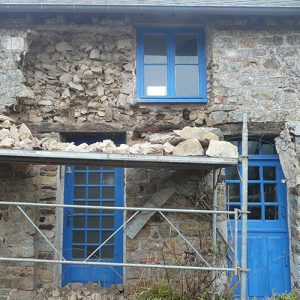 restauration-de-facade-2p