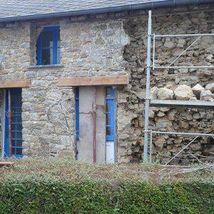 restauration-de-facade-travaux-en-cours-p