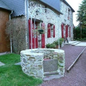restauration-de-facade-en-pierres-vue-finale-p