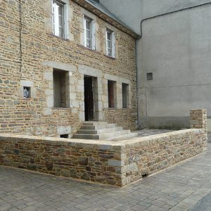 restauration-de-facade-travaux-phase-finale-p