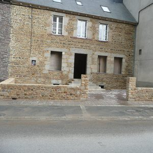 restauration-de-facade-travaux-phase-finale-vue-de-face-p