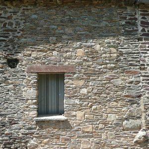Reconstruction de façade Après travaux WEB
